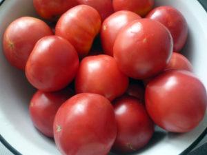 mysistye-pomidory-dlya-adzhiki