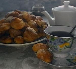 pechenye-treugolniki-i-kruzhka-chau