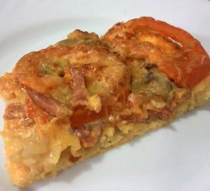 porciya-pizzy-s-shampinionami
