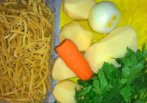 ingredienty-dlya-lapshi