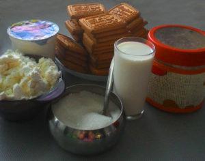 produkty-dly-torta-iz-pechenya