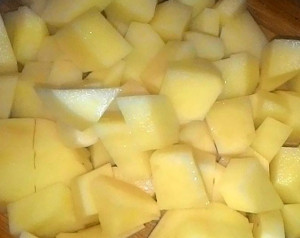 kartofel-dly-borshha