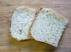kysochki-hleba