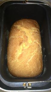 gotovy-hleb-v-hlebopechke