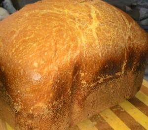 bulka-belogo-hleba