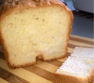 domashniy-hleb-na-manke