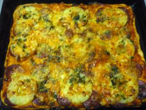 gotovaya-pizza-s-ananasami