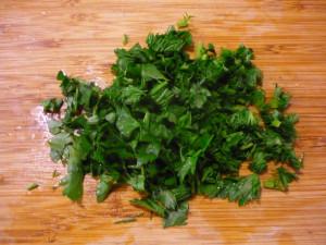 narezannaya-zelen