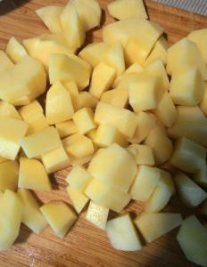 kartofel-dlya-supa-s-rebryshkami