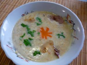 sup-pure-gribnoy-is-kuropatki