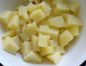 otvarnoy-kartofel