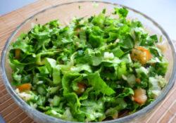 legkiy-polezny-salat