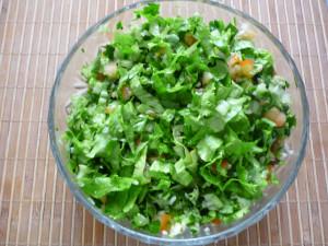 gotovy-salat-tabule
