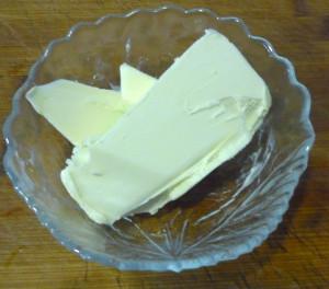 razmyagchennoe-maslo