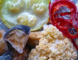 narezannye-zamorozhennye-ovoshhi