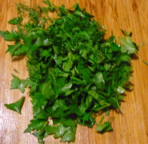 zelen-petrushka-ukrop