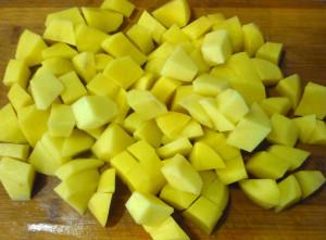 kartofel-lomtikami
