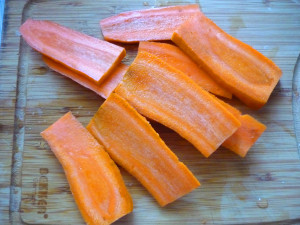 morkov-lomtikami