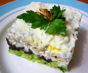 salat-damskiy-kapriz
