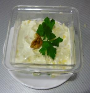 gotovy-salat-v-forme