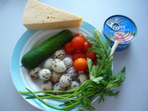 produkty-dly-salata