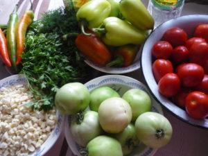 ovoshhi-dlya-prigotovleniya-salata-dunayskogo