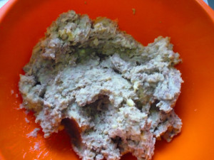 farsh-i-kartofelnoe-pure