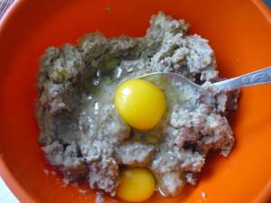 farsh-kartofelnoe-pure-i-yaitza