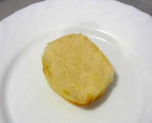 bulochka-na-tarelke