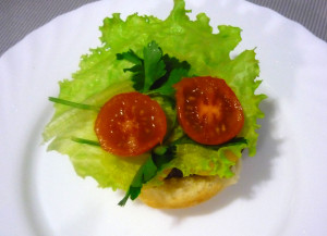 pomidor-cherri