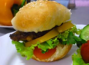 gotovy-burger