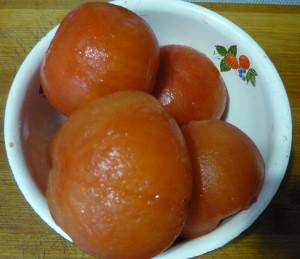 pomidory-bez-kozhici