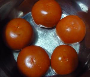 pomidory-s-nadrezami