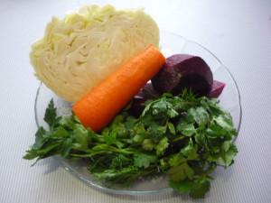ovoshhi-dlya-vitaminnogo-salata