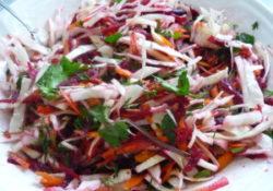 ochishhaushhiy--salat-metelka