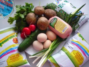 ingredienty-dly-okroshki