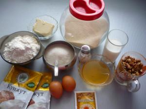 nabor-produktov-dly-pechenia