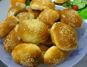 vozdushnye-bulochki-dlya-burgerov