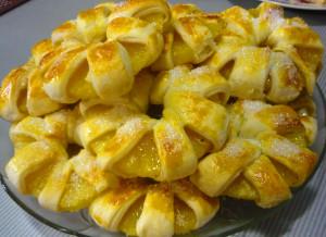 gotovye-sloyki-s-ananasom