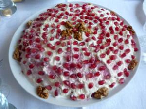 ukrashenny-salat