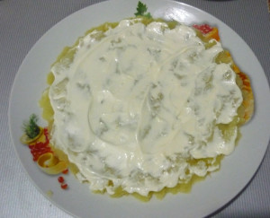 kartofel-smazanny-mayonezom