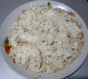 sloy-mayoneza-na-file
