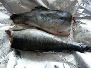 ryba-s-zashitym-vnutri-farshem