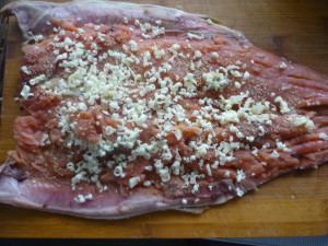 natertoe-na-rybu-slivochnoe-maslo