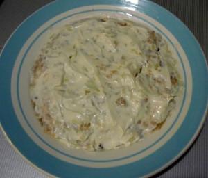 ruba-i-luk-s-mayonezom