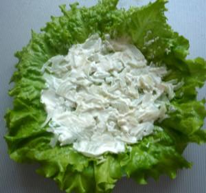 luk-smazanny-mayonezom