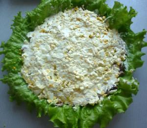 yaitsa-smazannye-mayonezom