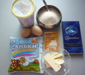 produkty-dlya-shokoladnoy-pashi