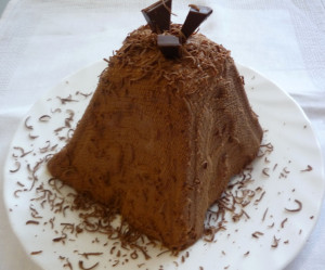 pasha-iz-shokolada