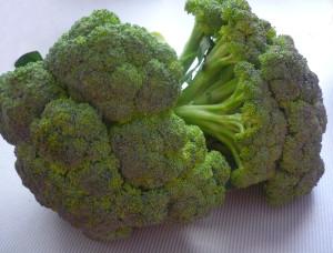 kachan-brokkoli